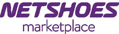 Loja virtual integrada com marketplace da netshoes