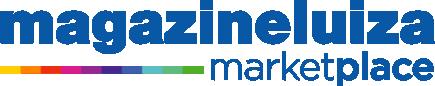 Como vender em uma loja virtual integrada com marketplace como magazine luiza